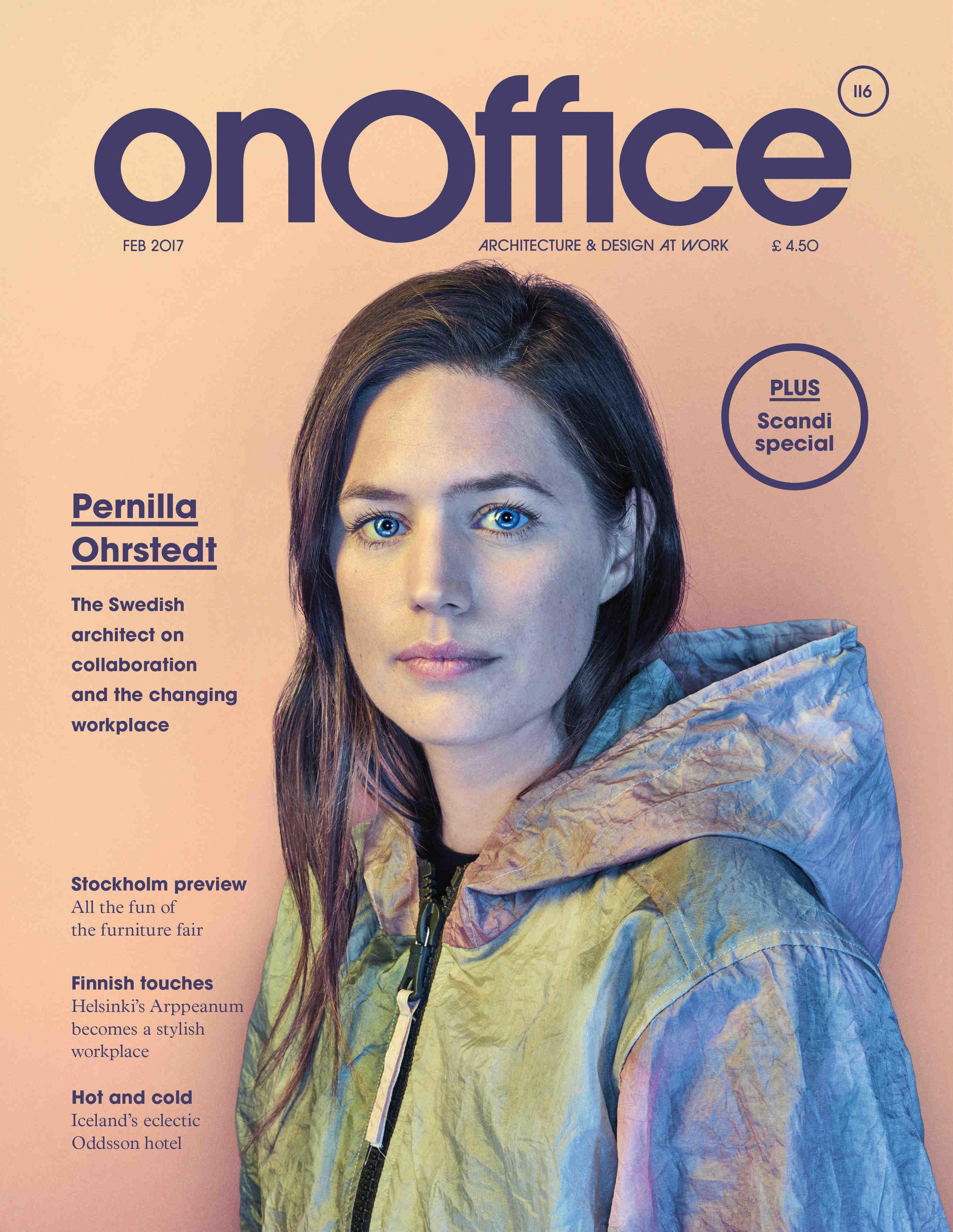 Feb-OnOffice-cover-optimised-25.jpg