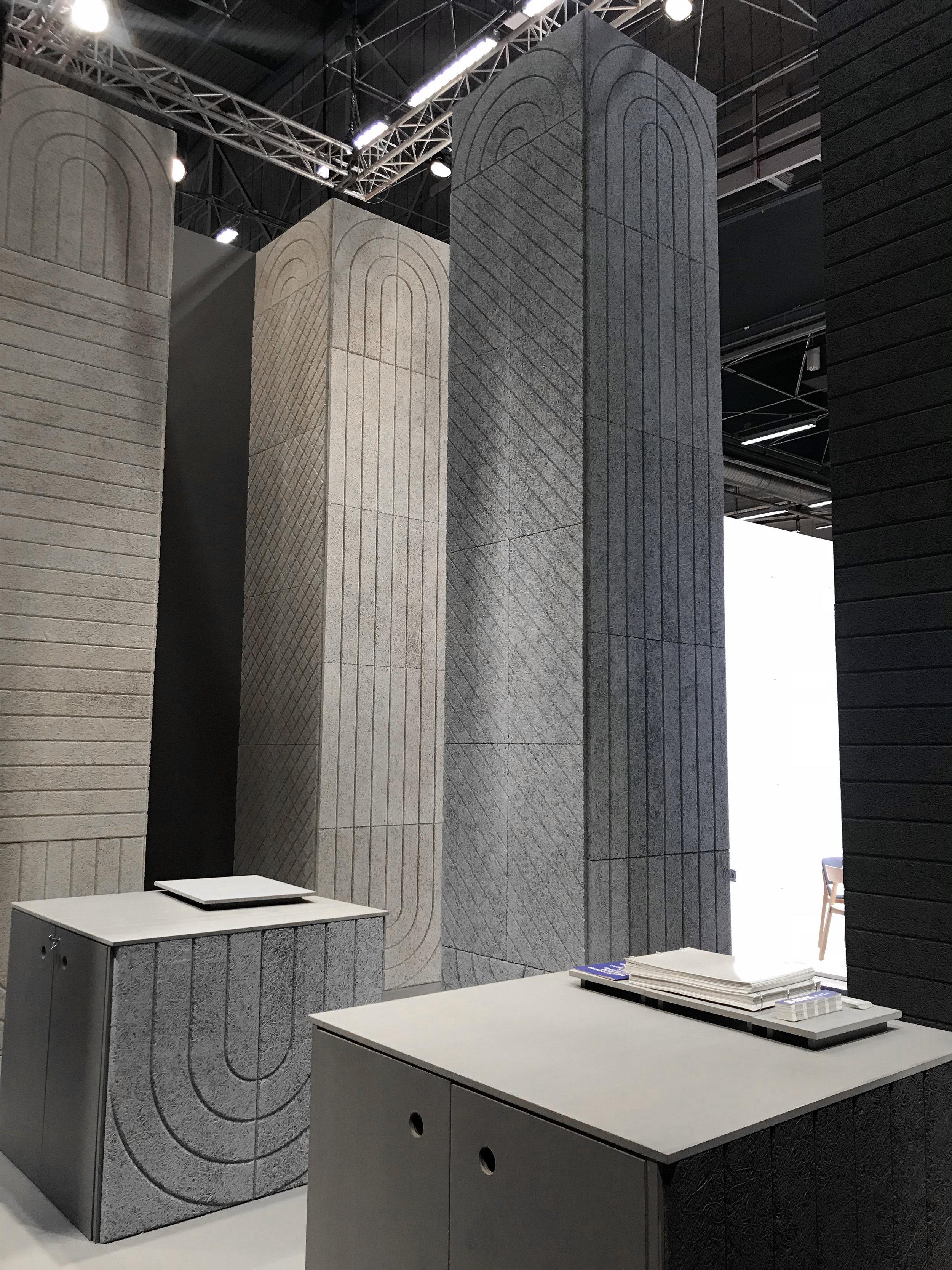 Baux_SFF2018_Interior 1.jpg