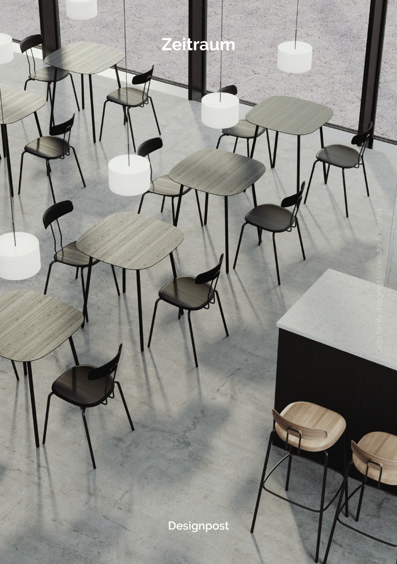 Relay Guide to Orgatec 2018-5.jpg