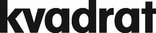 Kvadrat logo.png
