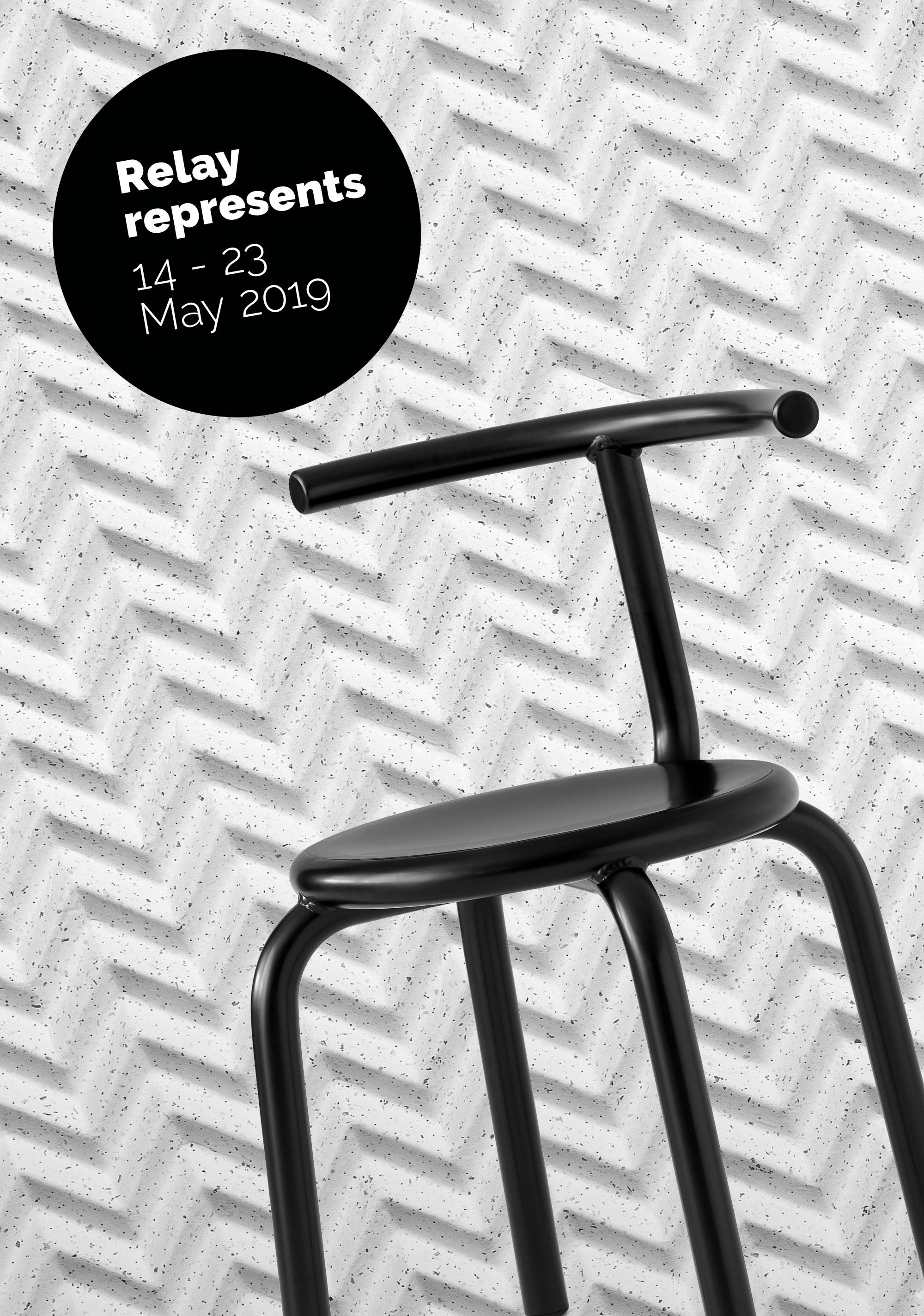 Relay-RepresentsB.jpg