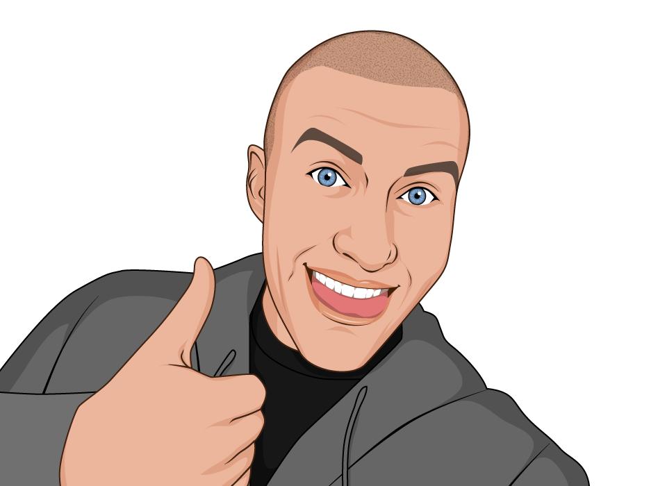 Martin+Sheehan+Cartoon+Headshot.png