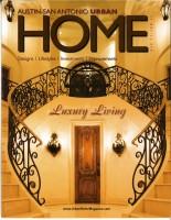 HOME_2012_COVER.jpg