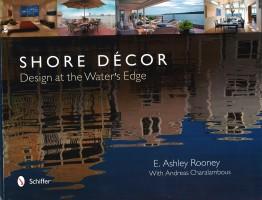 shore_decor_COVER.jpg