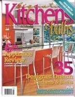 Signature_Kitchen_Baths_COVER.jpg