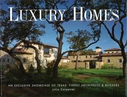 Luxury_Homes_Book_COVER.jpg