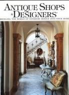 Antique_Shops_COVER.jpg