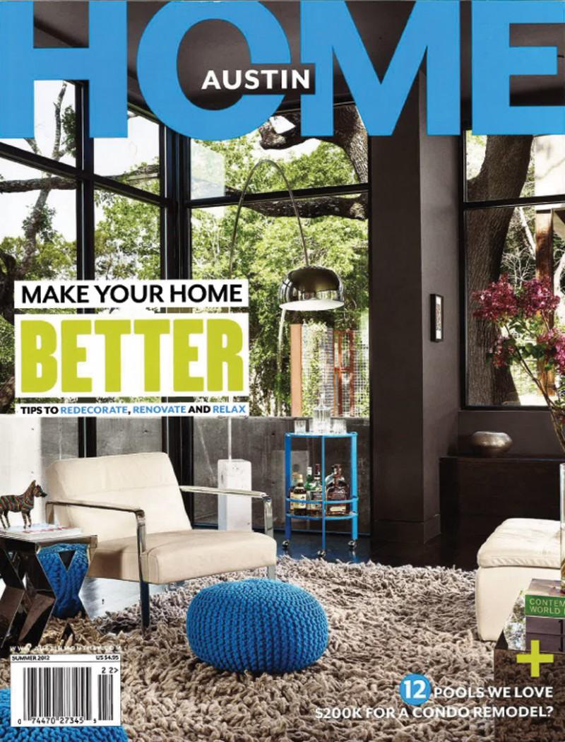 Home-Mag-1.jpg