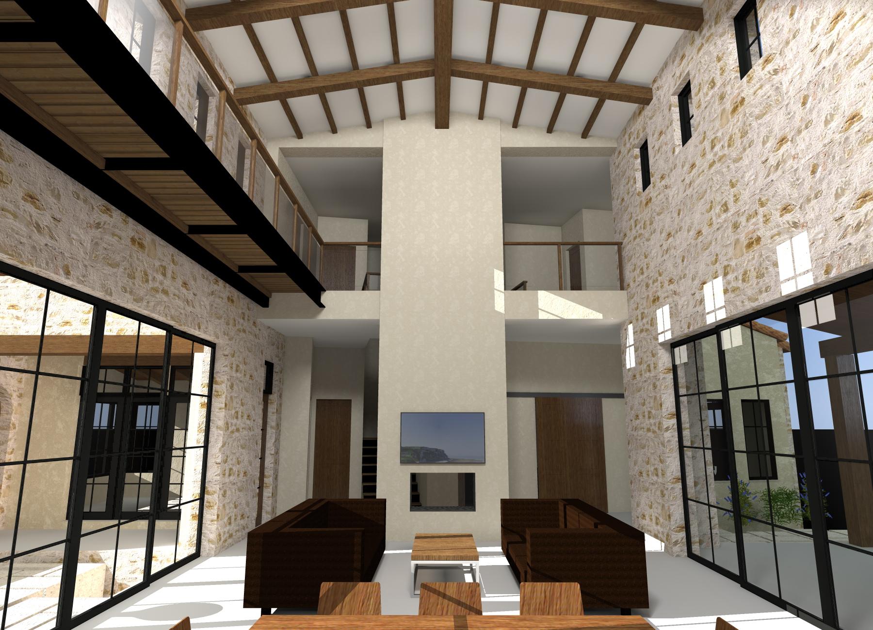 PED Interior - Fireplace.jpg