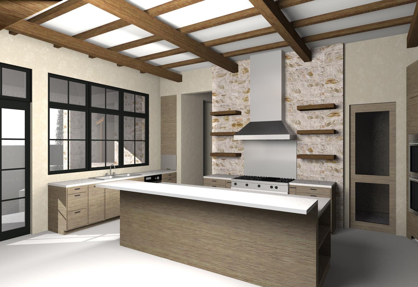 PED Interior - Kitchen 2.jpg