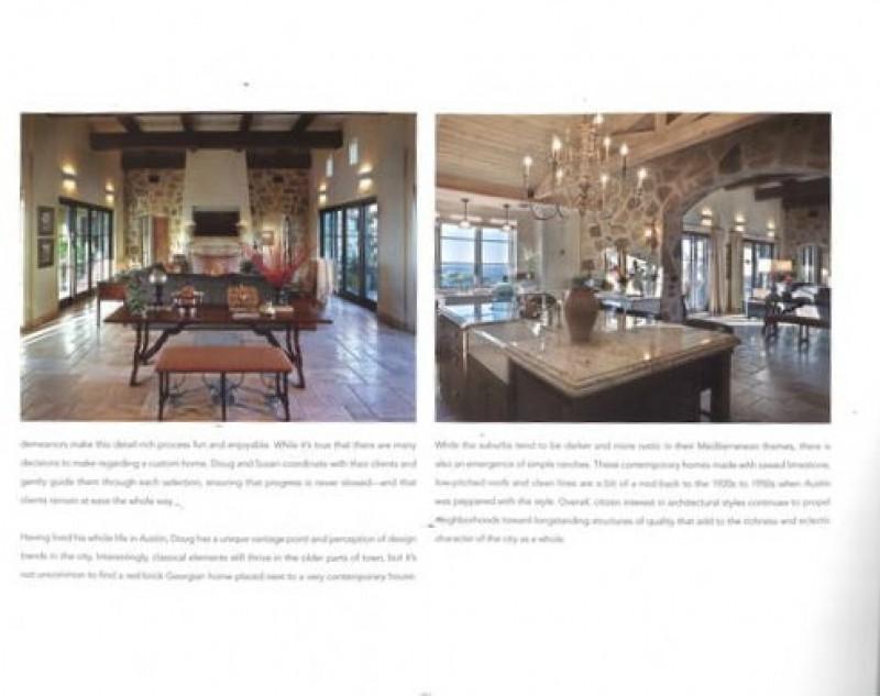 Luxury_Homes_3.jpg
