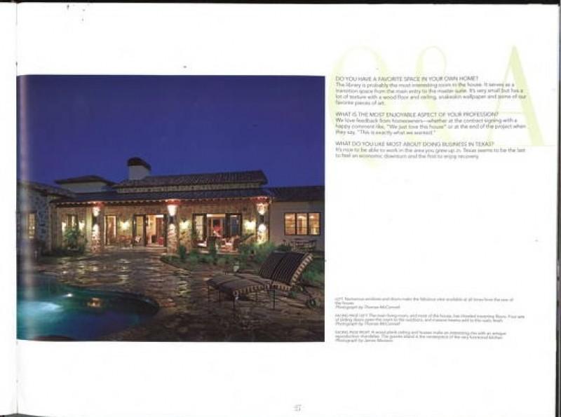 Luxury_Homes_4.jpg