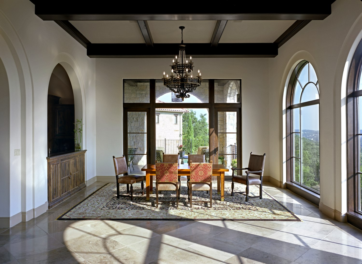 Architecture-Home-Coldwater-Canyon-02c-Great room.jpg