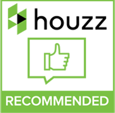 houzz-recommended.png