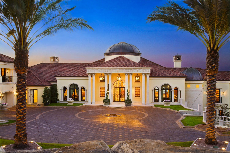 Architecture-Home-Lakeside-Estate-03-exterior.jpg