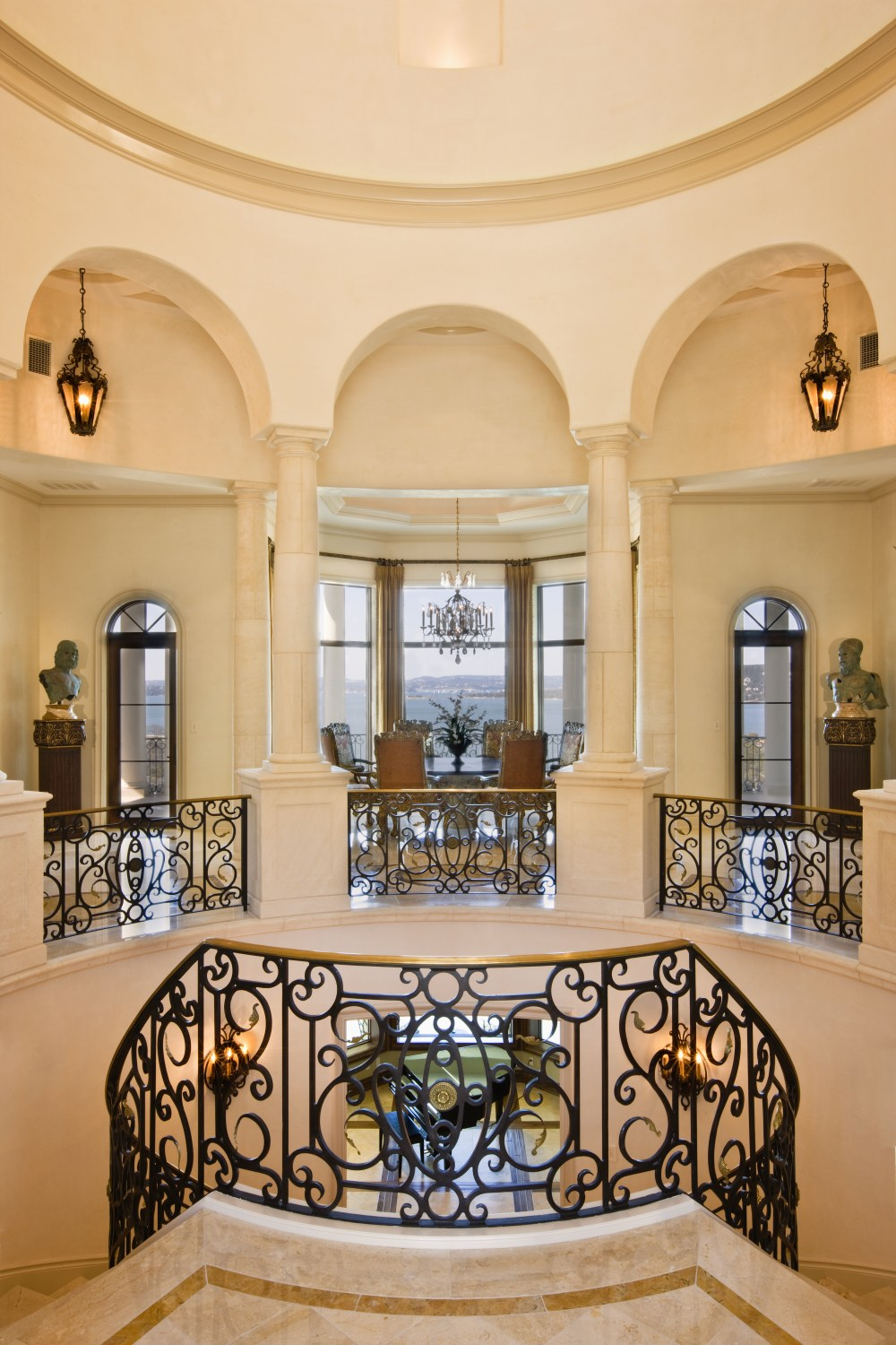 Architecture-Home-Lakeside-Estate-12-Stairwell.jpg