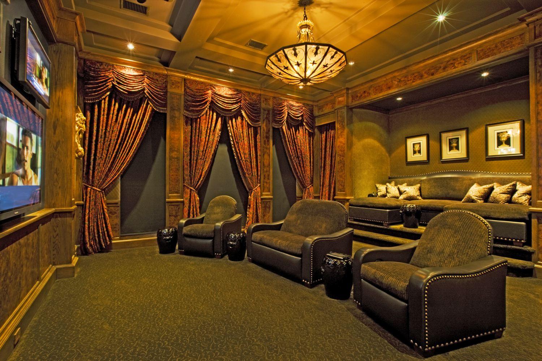 Architecture-Home-Lakeside-Estate-15-media room.jpg