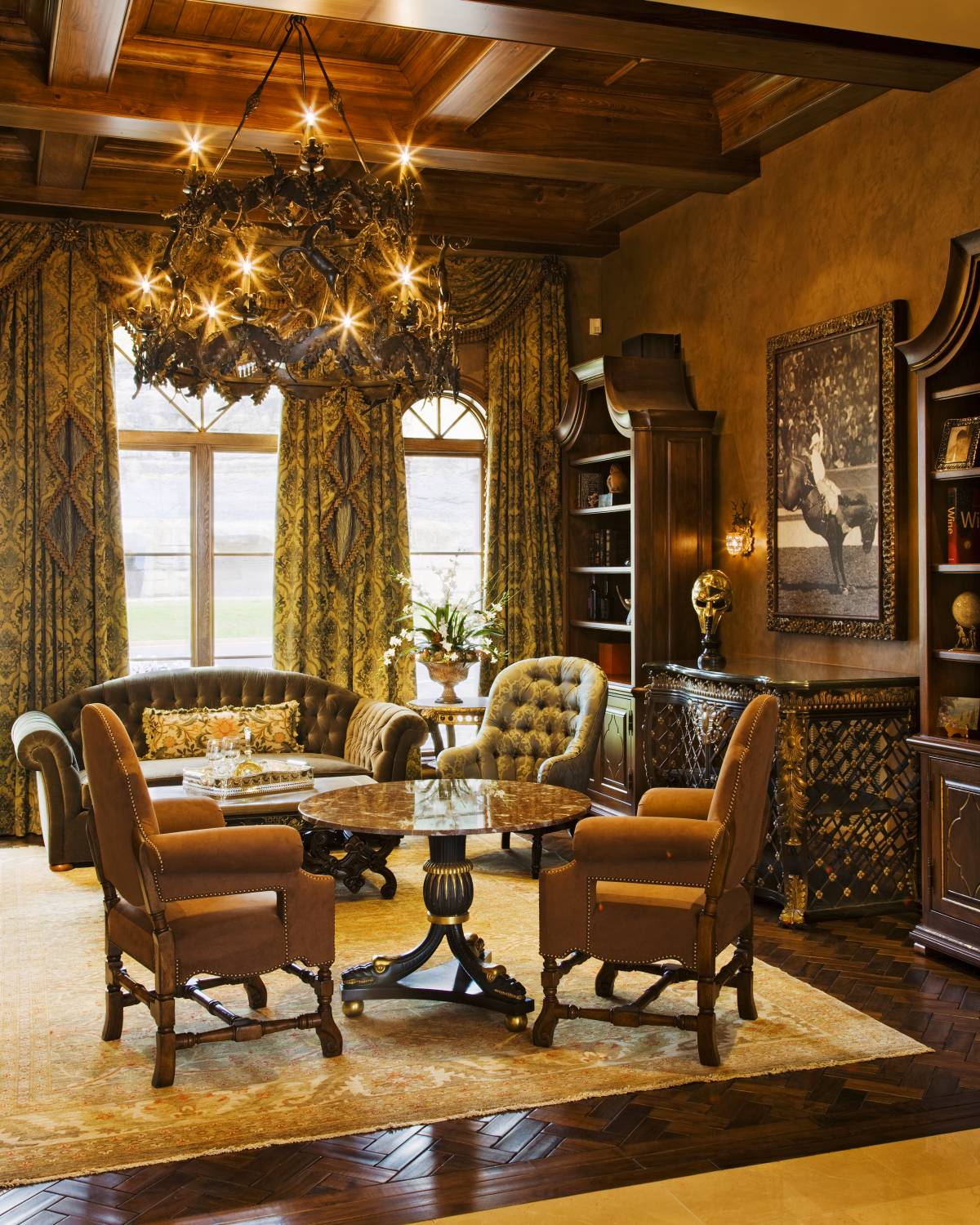 Architecture-Home-Lakeside-Estate-19-sitting space.jpg