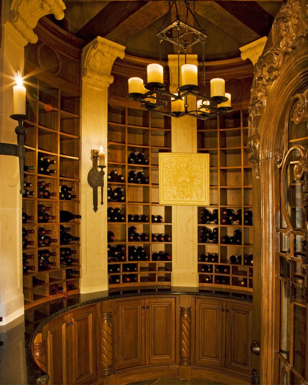 Architecture-Home-Lakeside-Estate-20-wine room.jpg