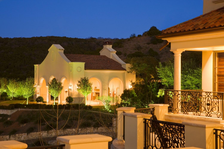 Architecture-Home-Lakeside-Estate-23-exterior.jpg