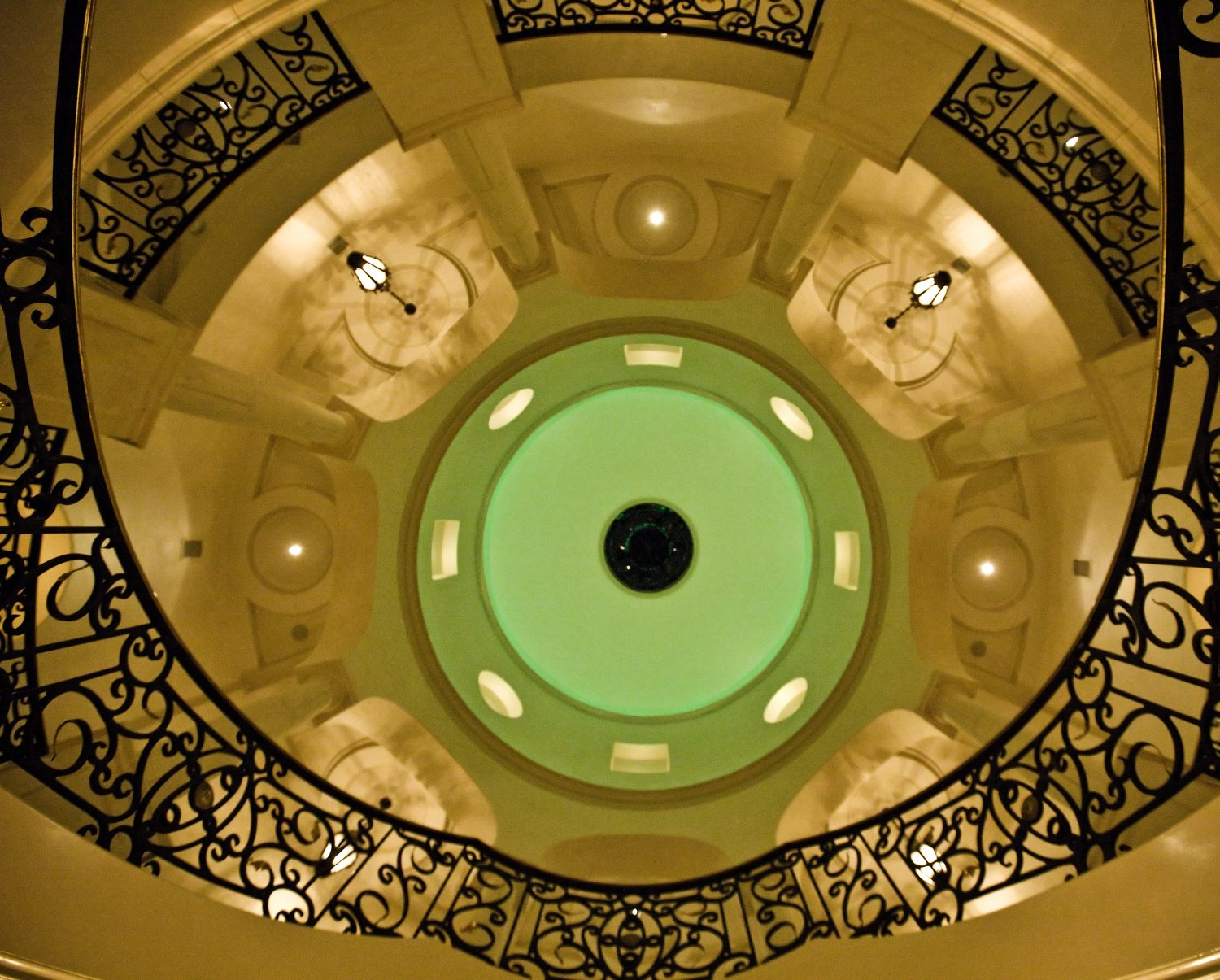 Architecture-Home-Lakeside-Estate-22-Stairwell detail.jpg