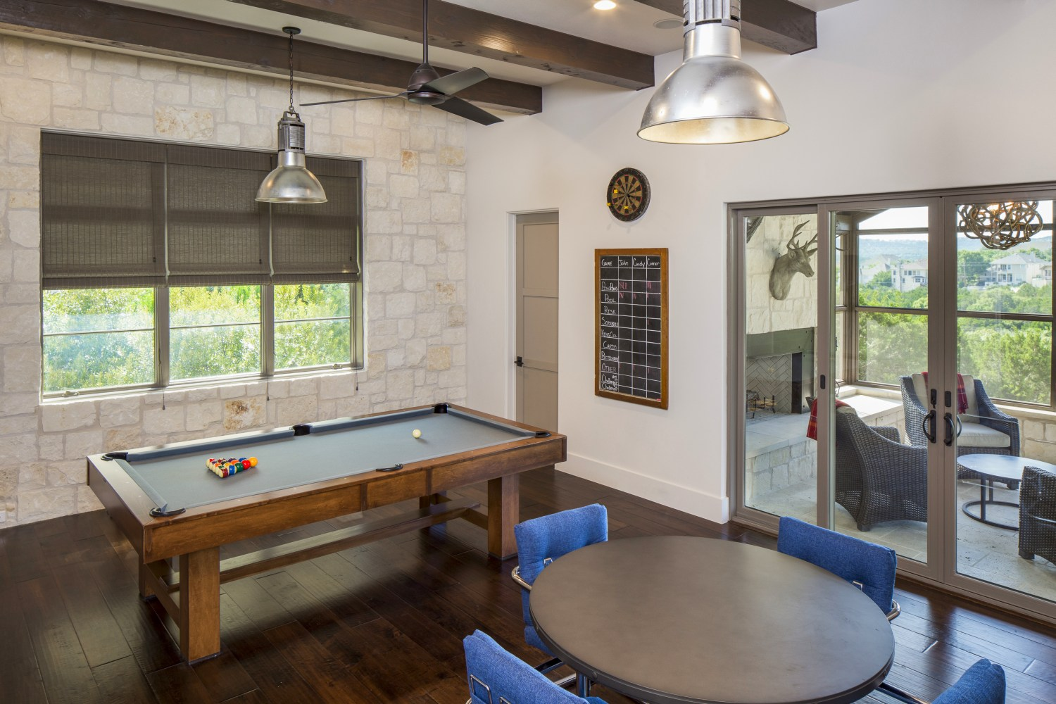Architecture-Home-Contemporary-European-Farmhouse-06-Game-Room.jpg