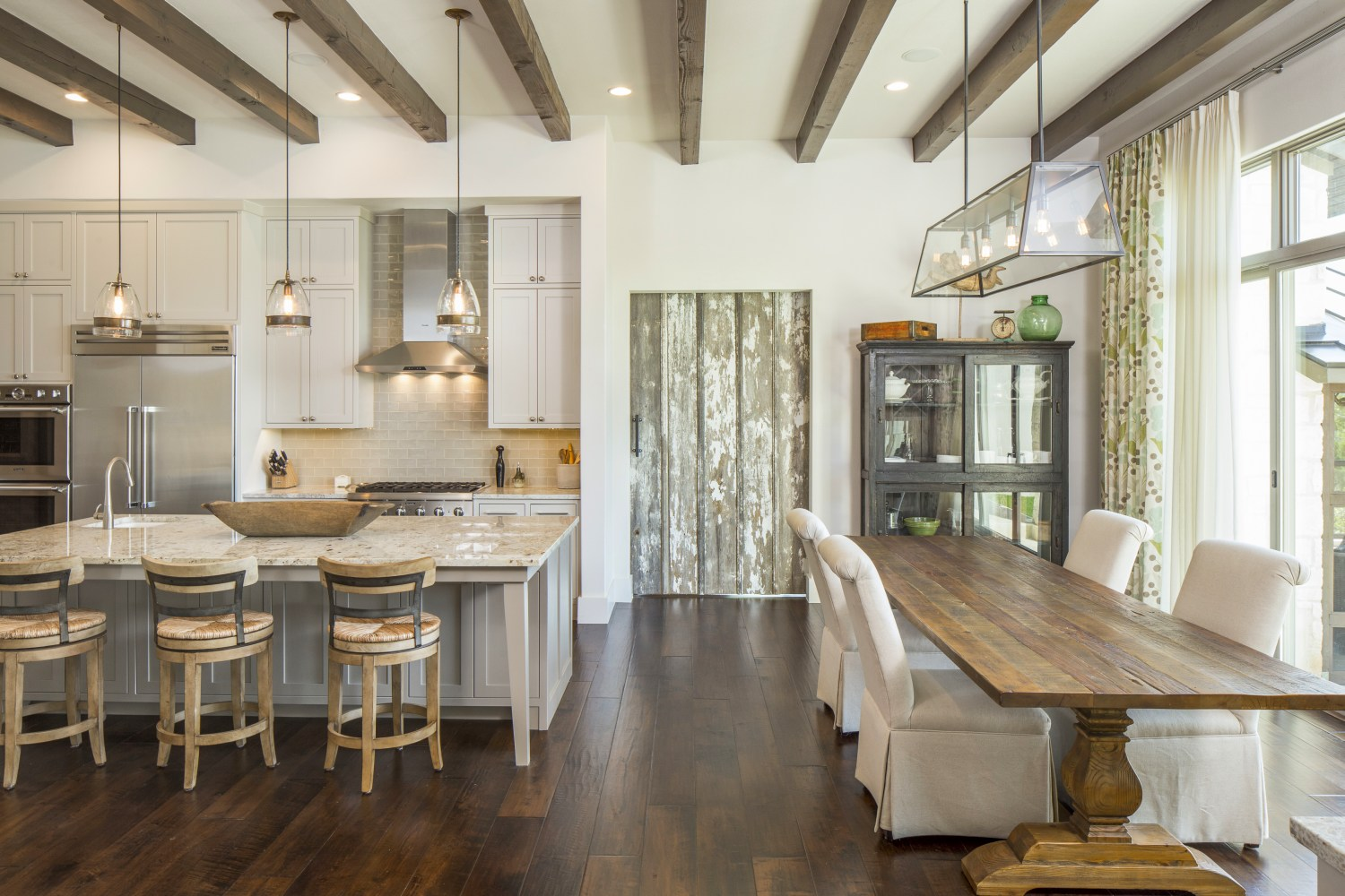 Architecture-Home-Contemporary-European-Farmhouse-34-Dining-Kitchen.jpg