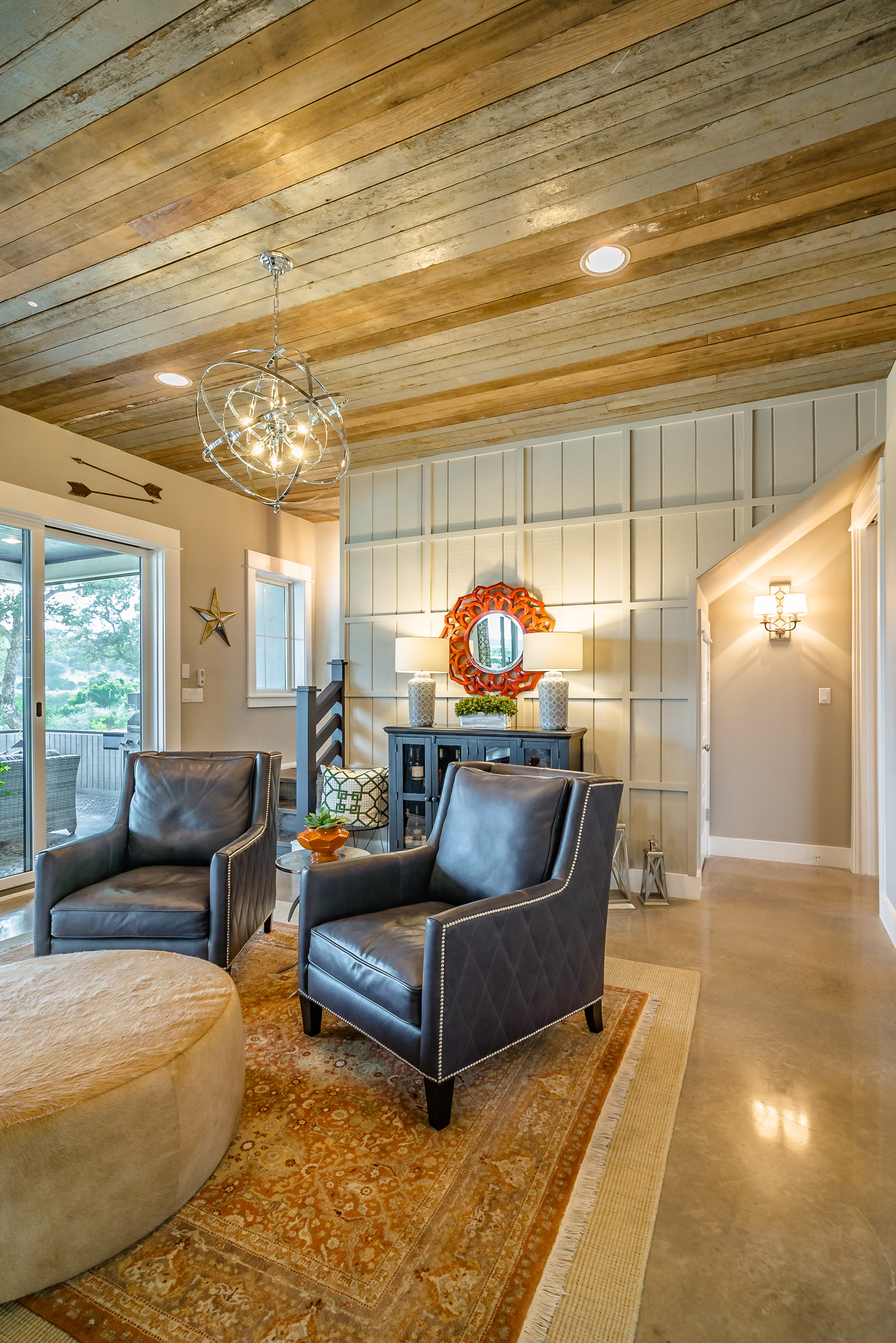 3200 Fall Creek Estates Dr Interiors-32.jpg