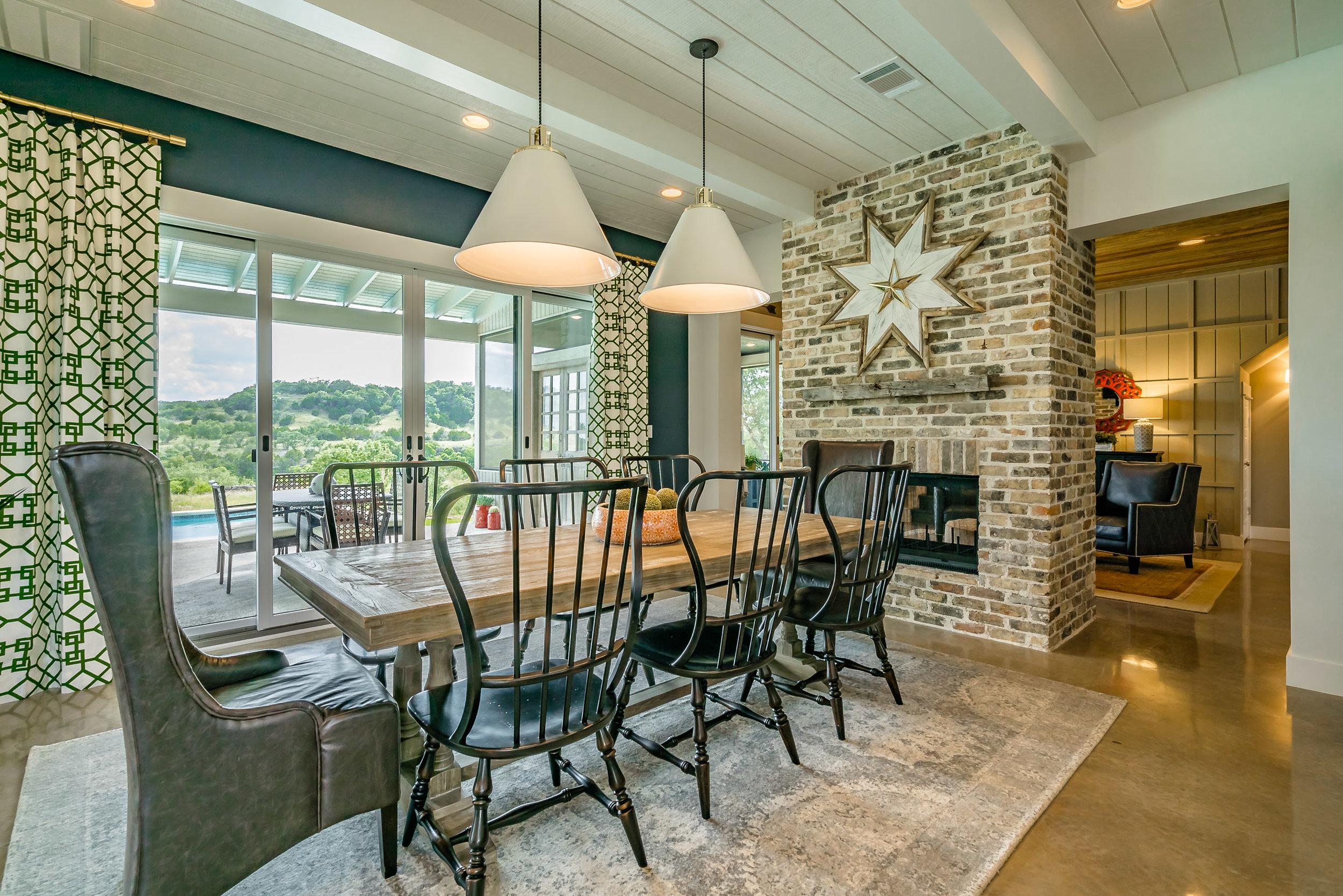 3200 Fall Creek Estates Dr Interiors-34.jpg