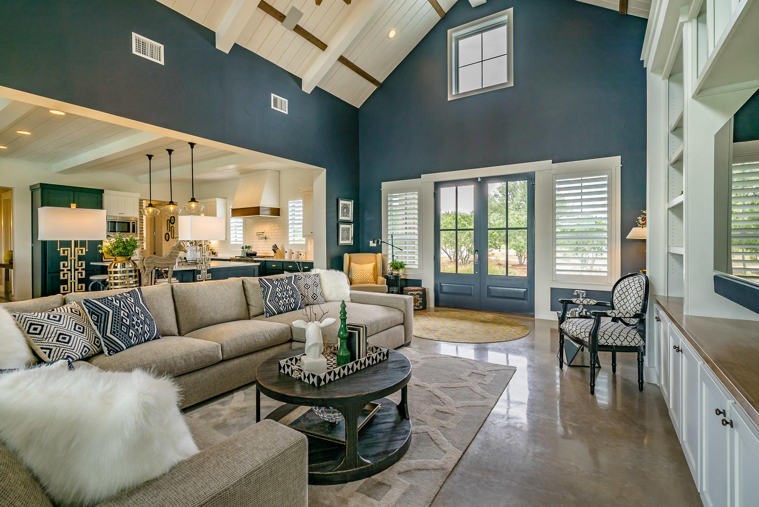 3200 Fall Creek Estates Dr Interiors-47.jpg
