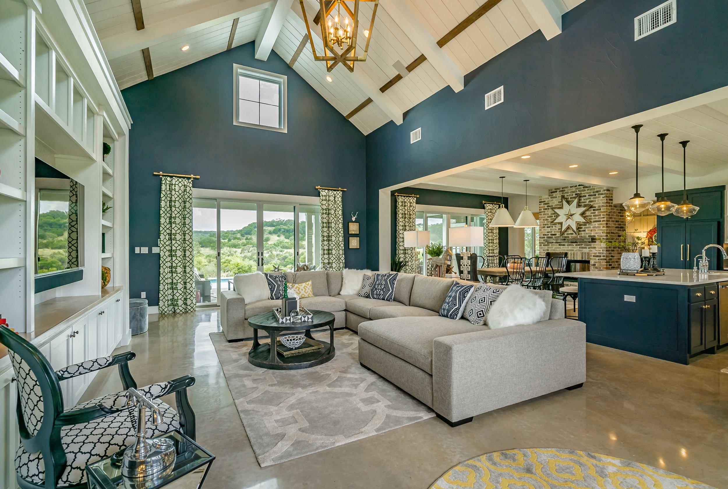 3200 Fall Creek Estates Dr Interiors-49.jpg