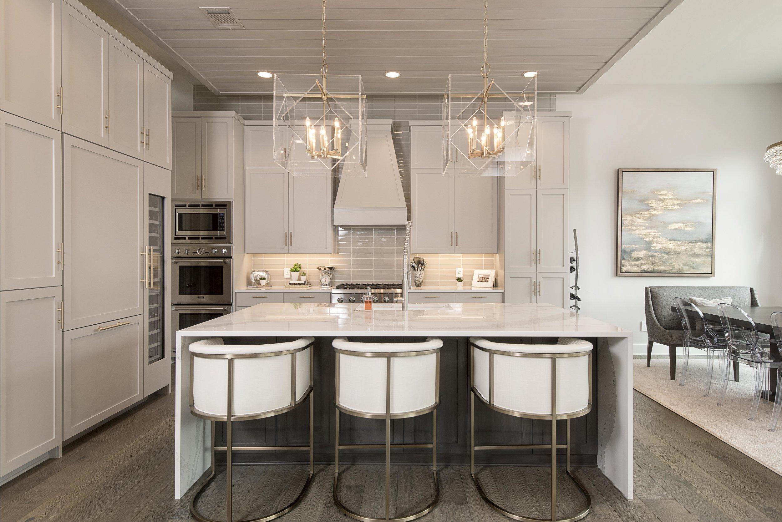 Kitchen view .jpg