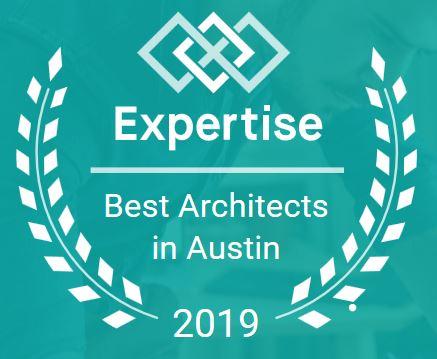 2019 best architects in Austin.JPG