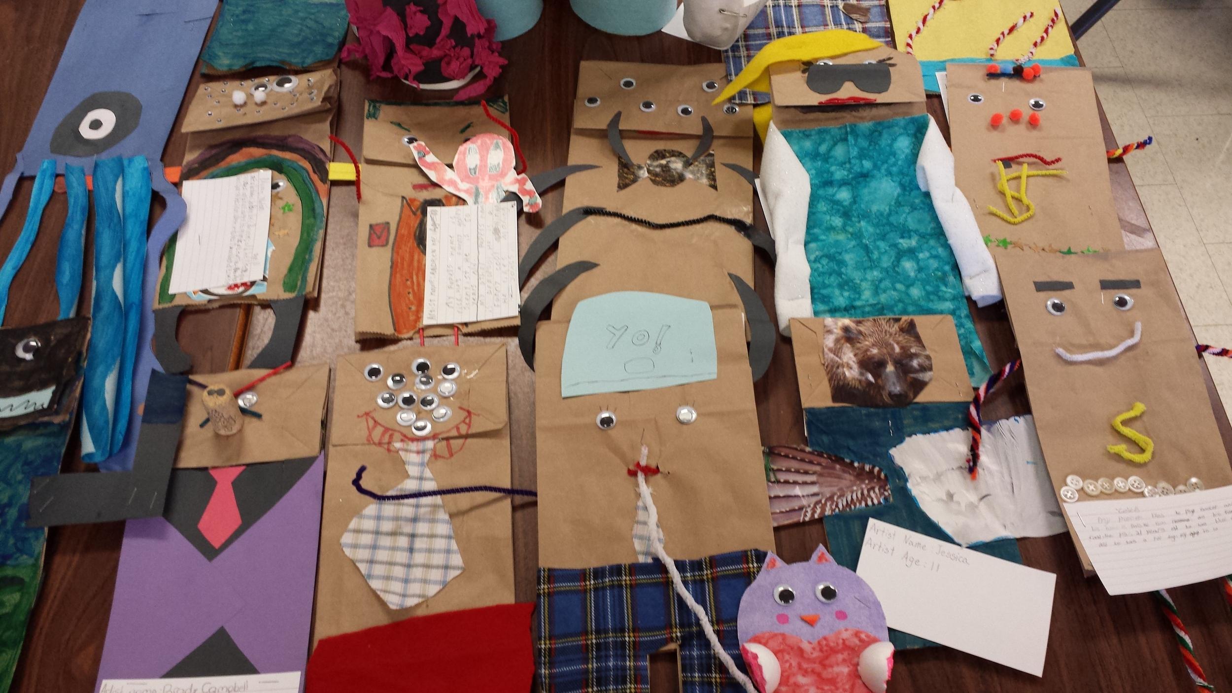 puppets3.jpg