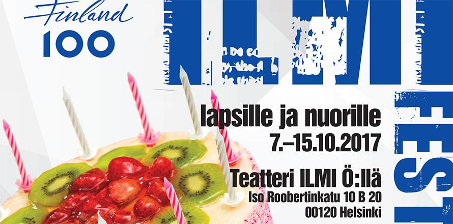 ILMI-FEST-baner.jpg