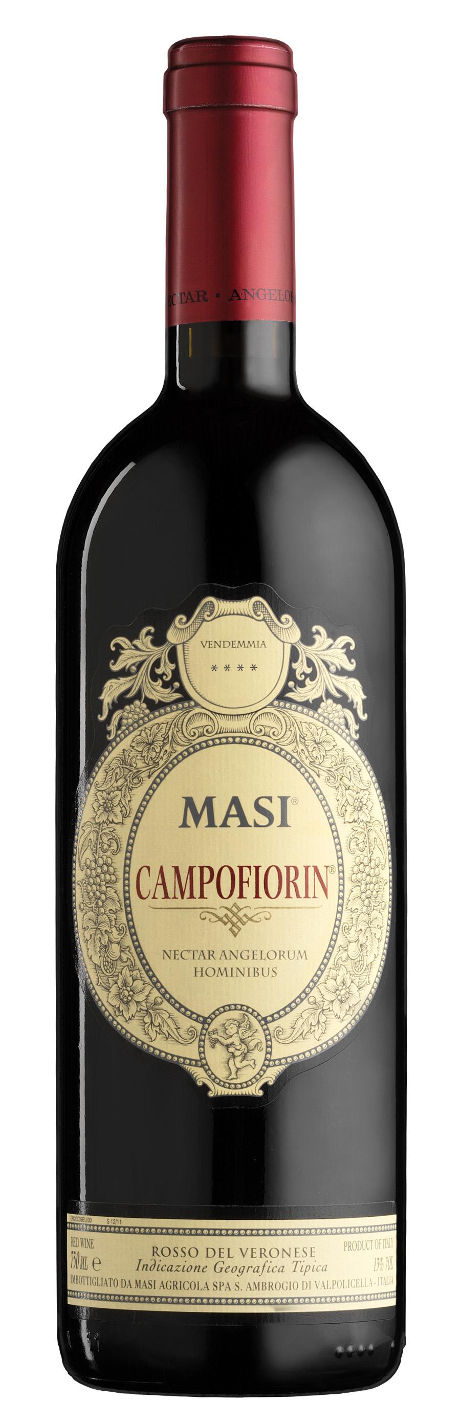 masi_Campofiorin_btlHR.jpg