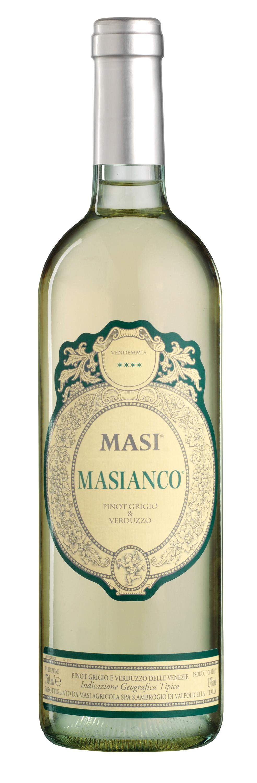 masi_PG_Masianco_btlHR.jpg