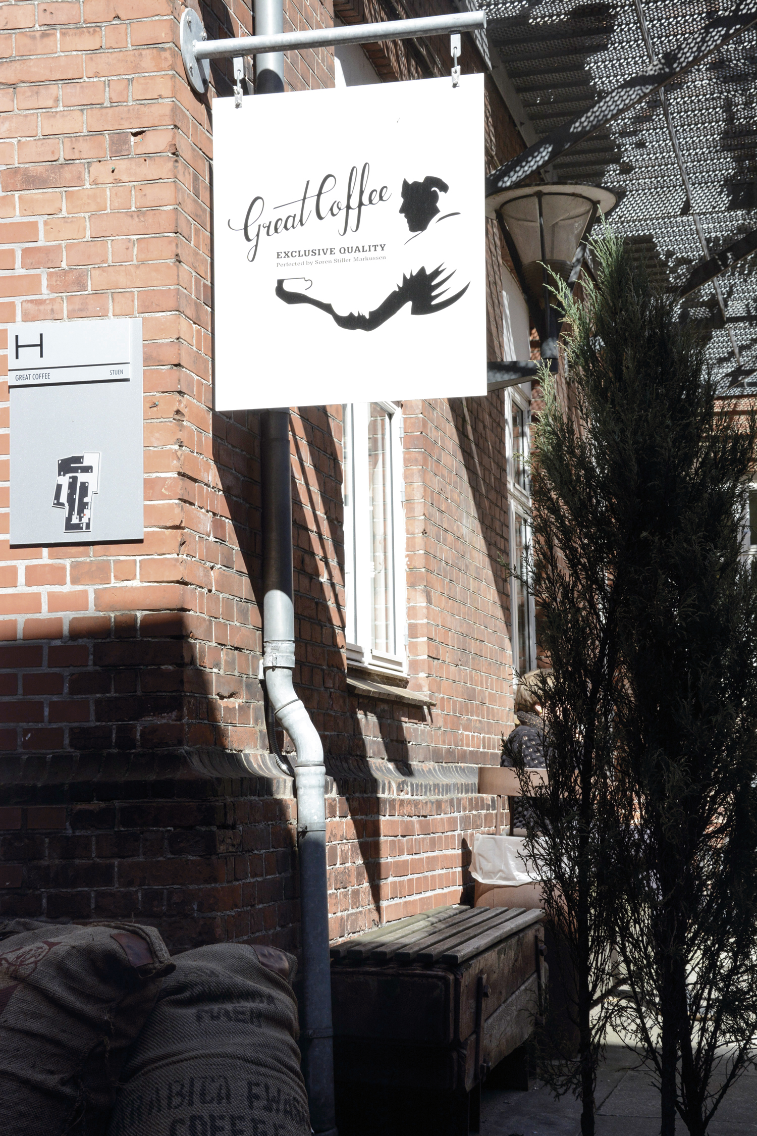 Great-Coffee-5.jpg