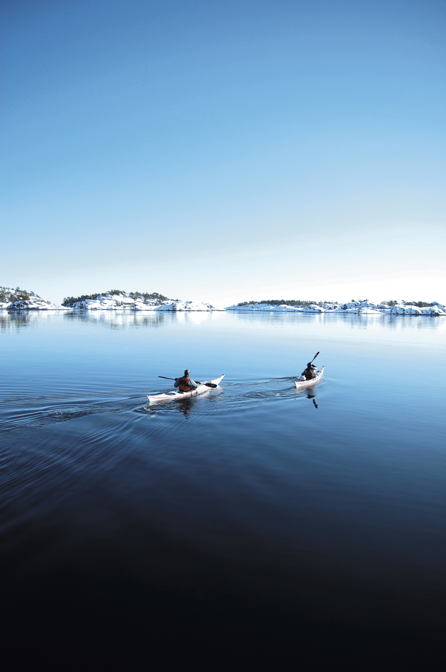 Kajakk-vinterpadling1.jpg