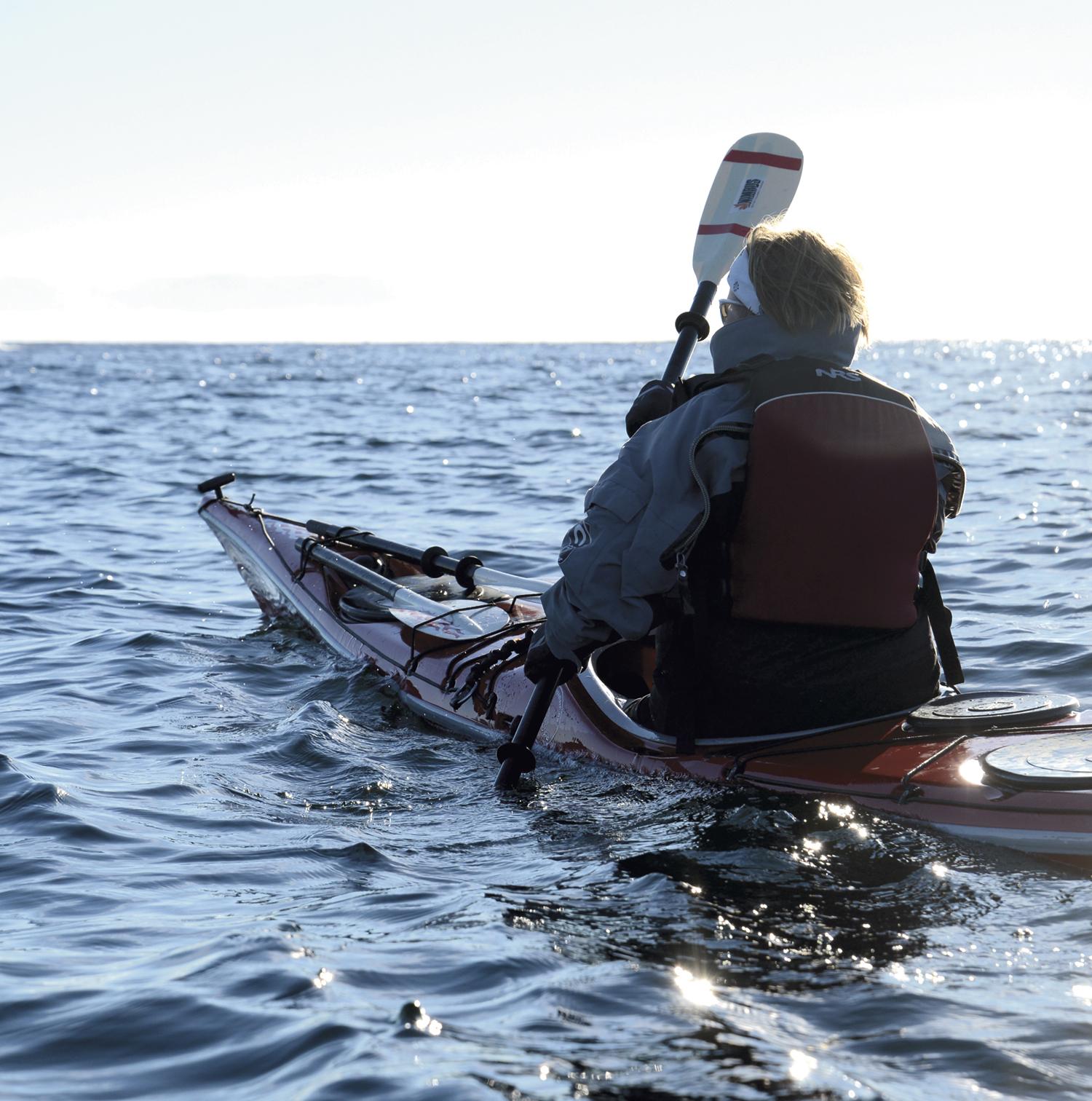 kajakk-på-havet2-Anya.jpg