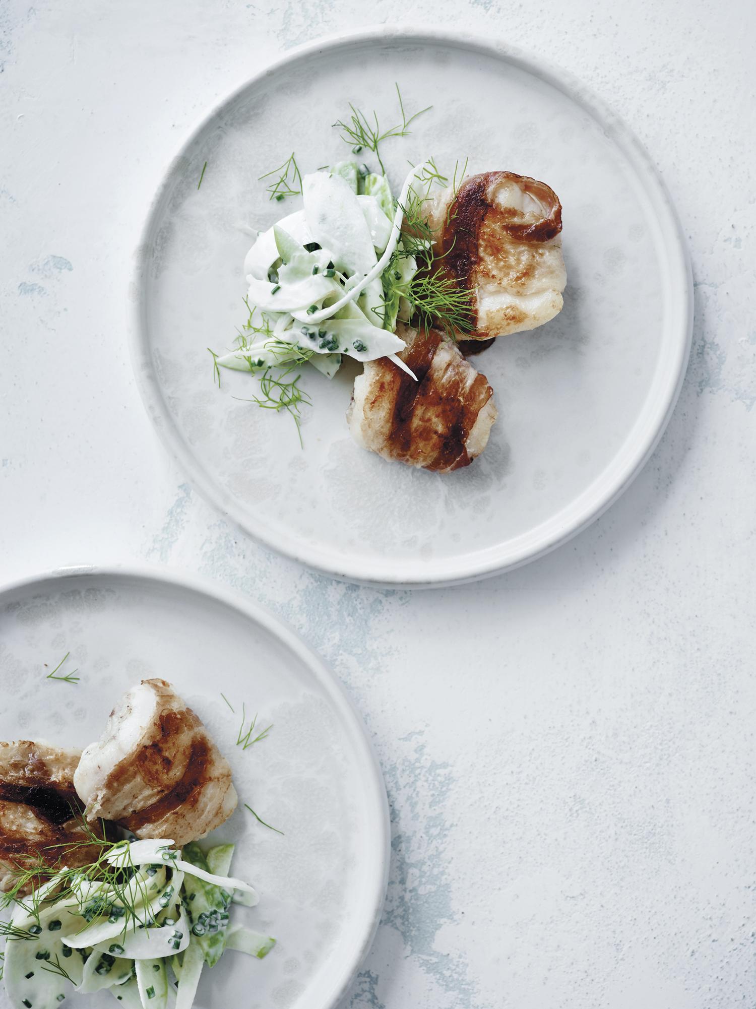 HavtaskeKaeber-med-bacon-og-groent.jpg