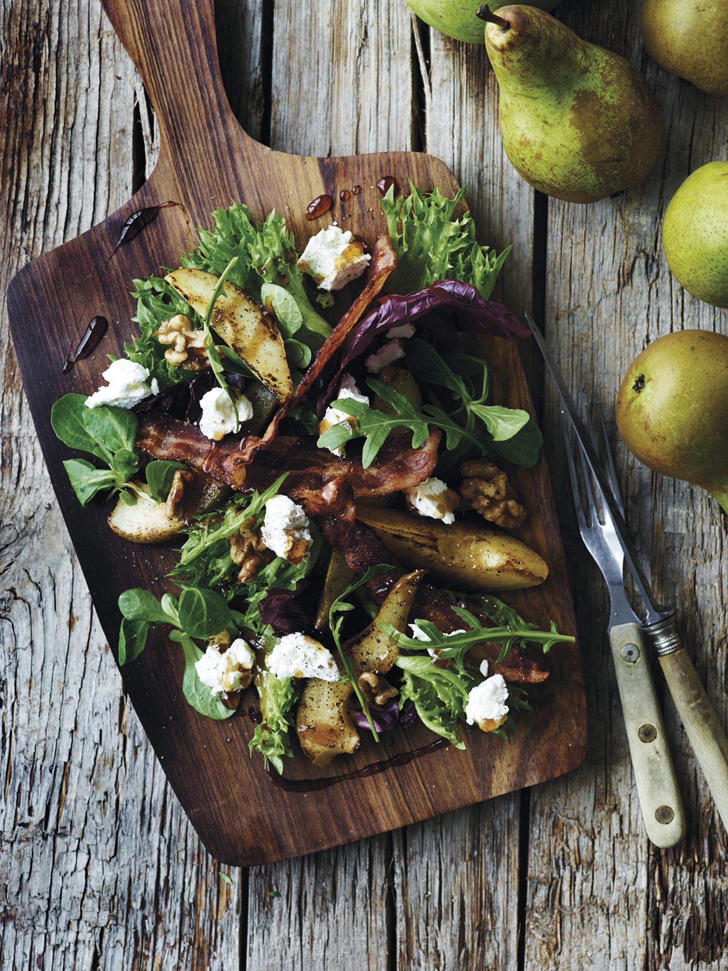 Paere-Salat.jpg