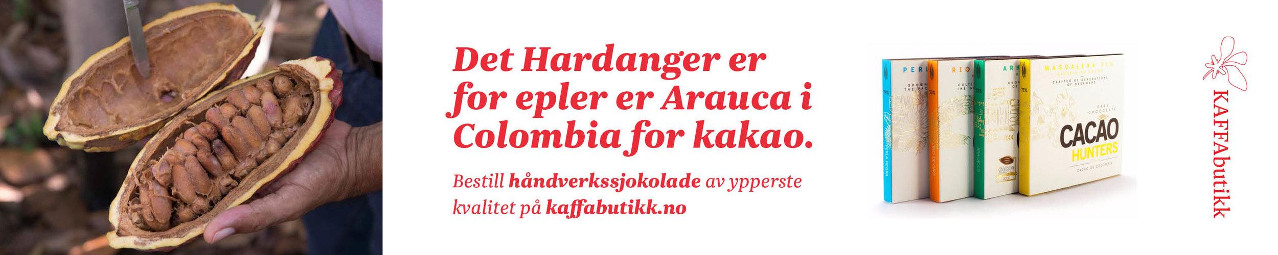 KB banner 1500x300 Nord (3).jpg