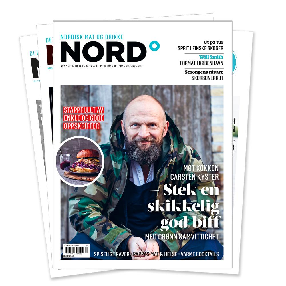 Nord_Forsider_4-2017.jpg