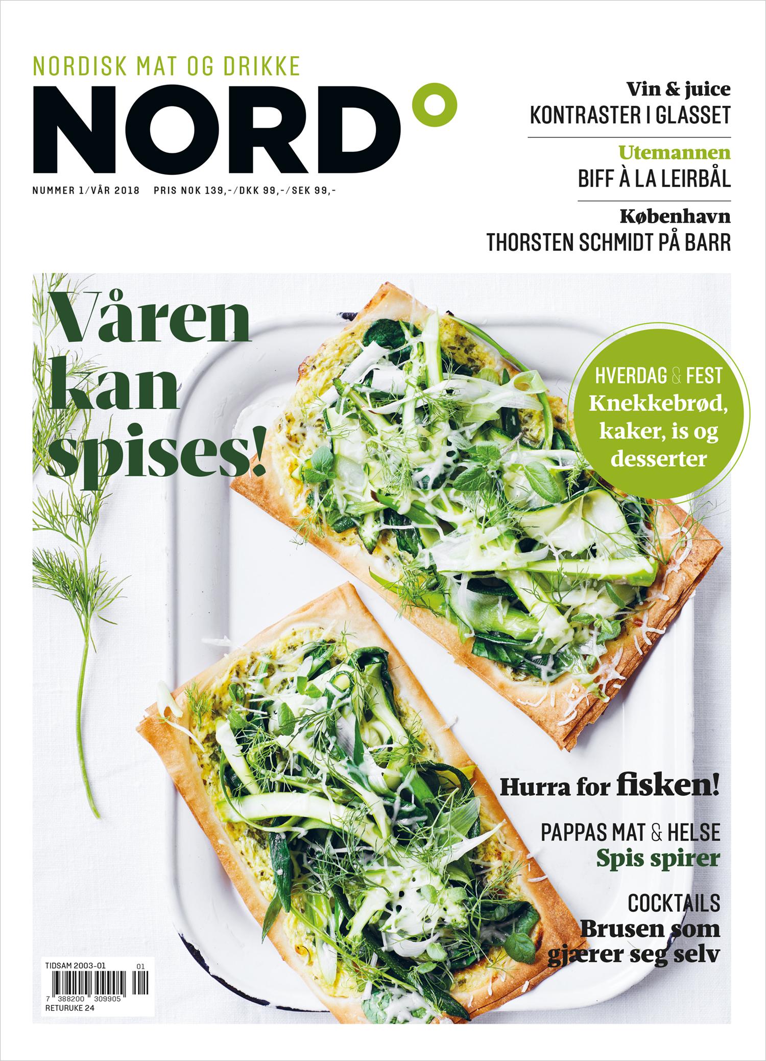 Nord_Outline_1-2018.jpg