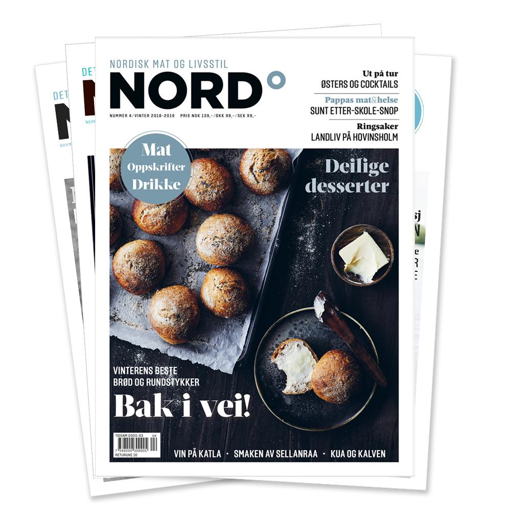 Nord_Forsider_4-2018.jpg