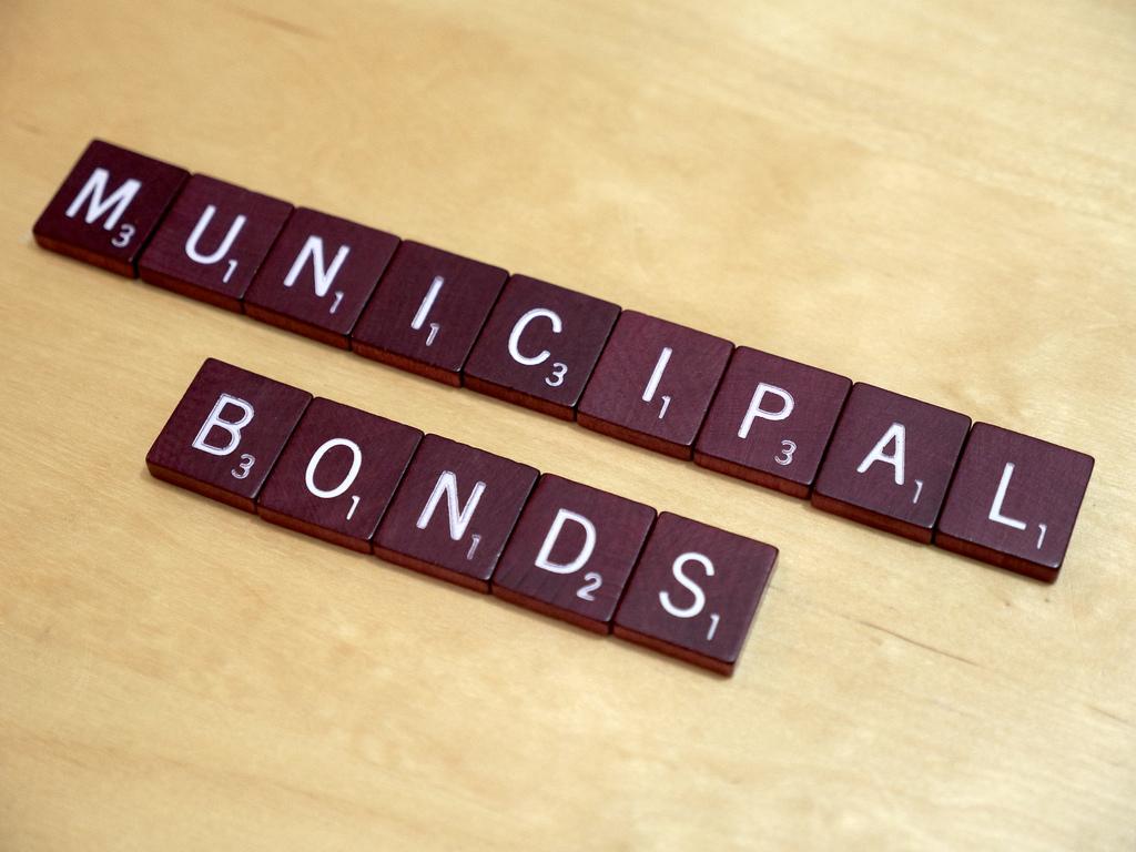 municipal-bonds.jpg