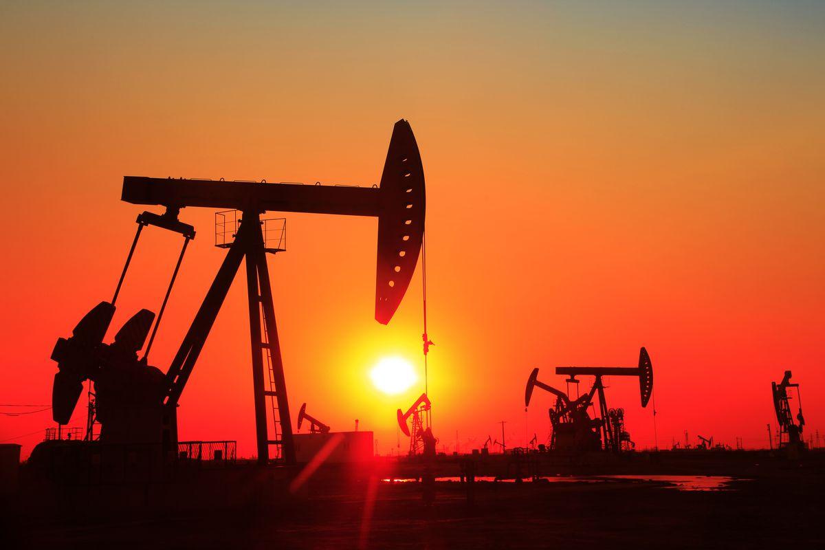 oil production.jpeg