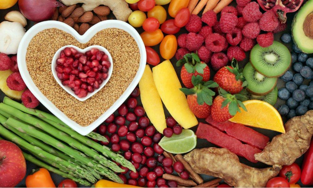 whole-foods-netherlands.jpg