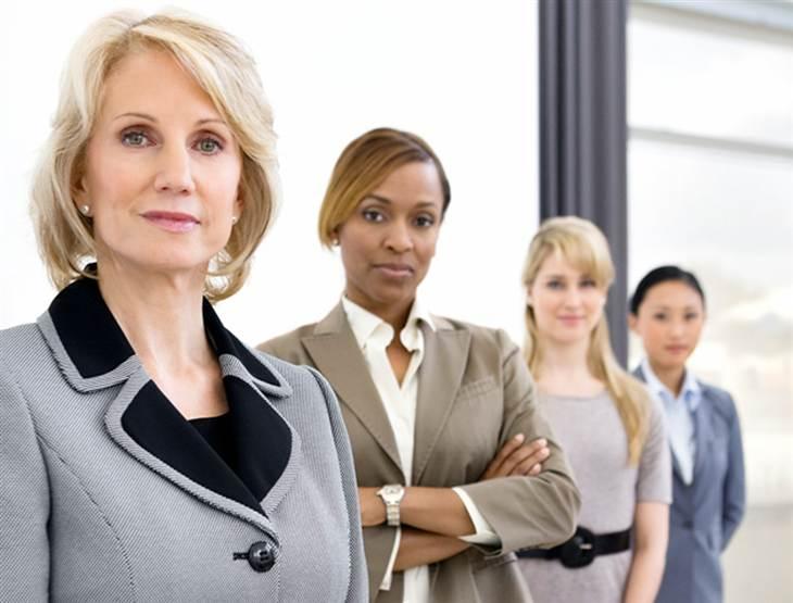 women-workplace.jpg